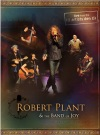 Robert-Plant-the-Band-of-Joy-DVD-Cover