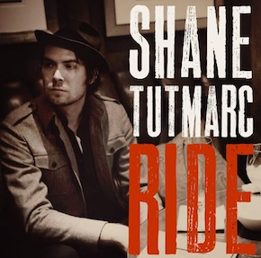 https://lockelandspringsteen.com/2013/02/13/news-shane-tutmarc-covers-lana-del-rey-andrew-leahey-the-homesteads-new-video-sensibility-musics-charitable-recording-and-more/