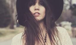 https://lockelandspringsteen.com/2013/02/06/in-their-own-words-stacey-randol-on-nashvilles-hippie-radio/