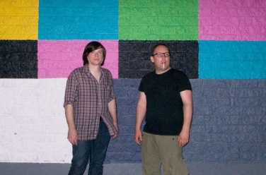 https://lockelandspringsteen.com/2013/03/22/whats-happening-this-weekend-in-nashville-jazz-is-dead-long-live-rock-and-roll/