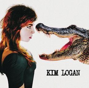 Kim Logan - Kim Logan