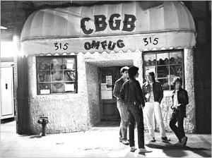 CBGB-sfSpan