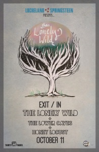 lonely wild lockeland logo2