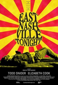 east_nashville_tonight