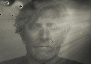 500x500xSJJ.TINTYPE.1.500.jpg.pagespeed.ic.QUicv5dQs4
