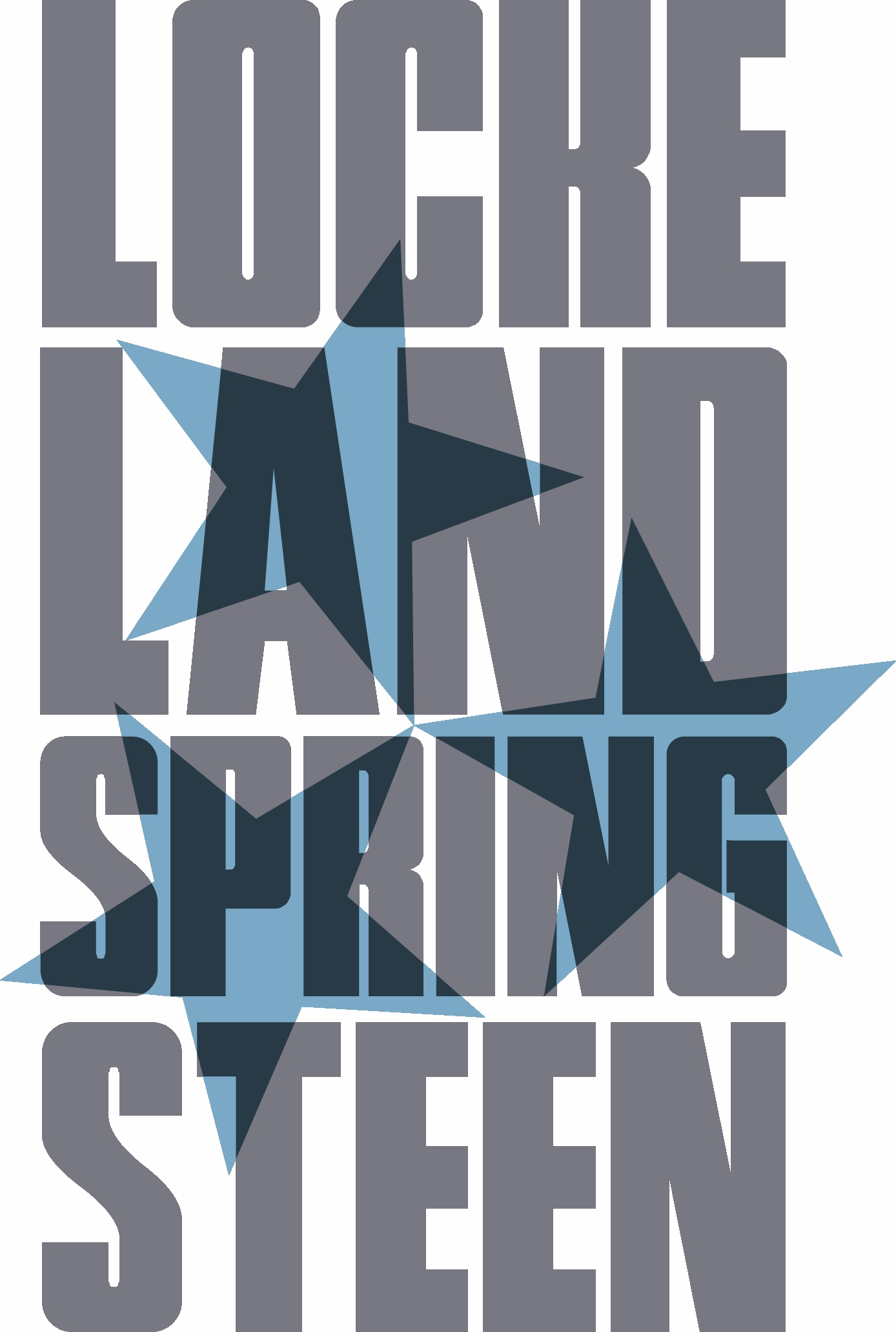 Lockeland Springsteen, a Nashville Music Blog