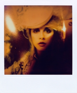 Stevie.Polaroid
