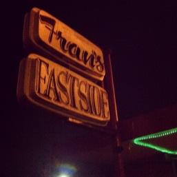 Fran's