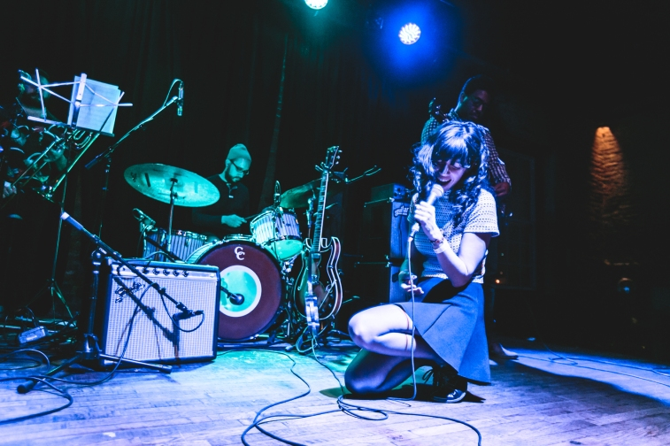LS_JGNP-NataliePrass-HighWatt-04-29-15-7426