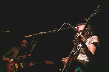 LS_JGNP-NataliePrass-HighWatt-04-29-15-7436