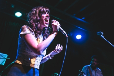 LS_JGNP-NataliePrass-HighWatt-04-29-15-7441