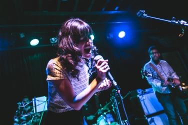LS_JGNP-NataliePrass-HighWatt-04-29-15-7447
