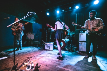 LS_JGNP-NataliePrass-HighWatt-04-29-15-7452
