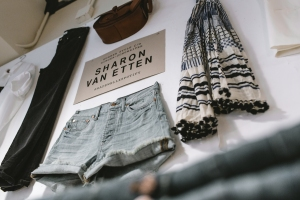 Madewell X Spotify Live-10