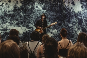Madewell X Spotify Live-32