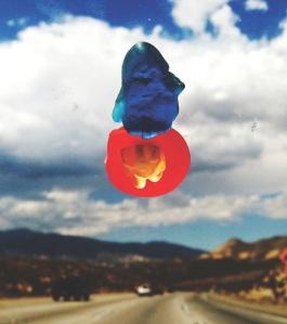 Feels-Like-Album-Cover