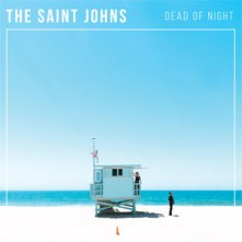 the_saint_johns_cover3