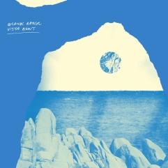 blank-range-vista-bent-ep-cover-art