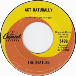 the-beatles-act-naturally-capitol-2
